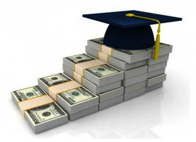 Money and Grad