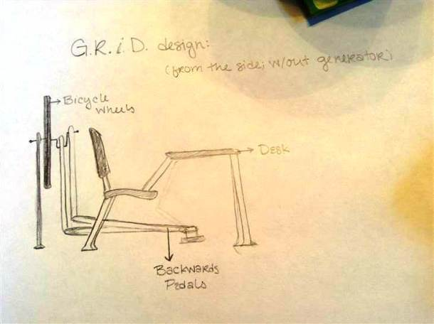 PDS_tech-grid.blocks_desktop_large